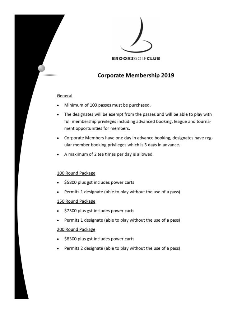 Corporate_Membership2019