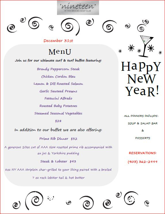 New_Years_Eve_2017_Menu