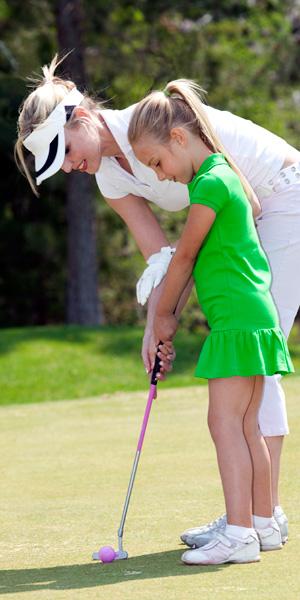 golf_academy1